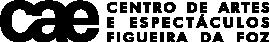 CAE - Centro de Artes e Espectáculos da Figueira da Foz